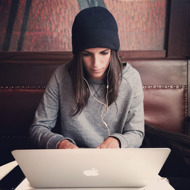 Randka online w życiu offline